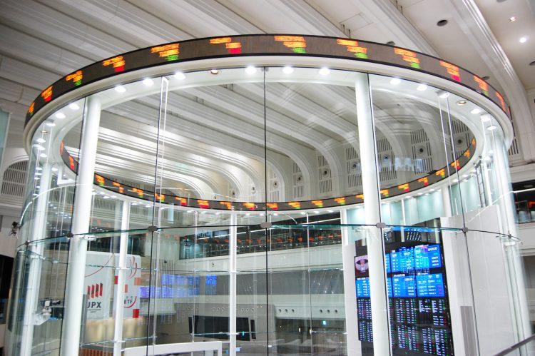 「東京証券取引所 フリー素材」の画像検索結果