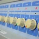 歯科治療の器機02 フリー素材ドットコム