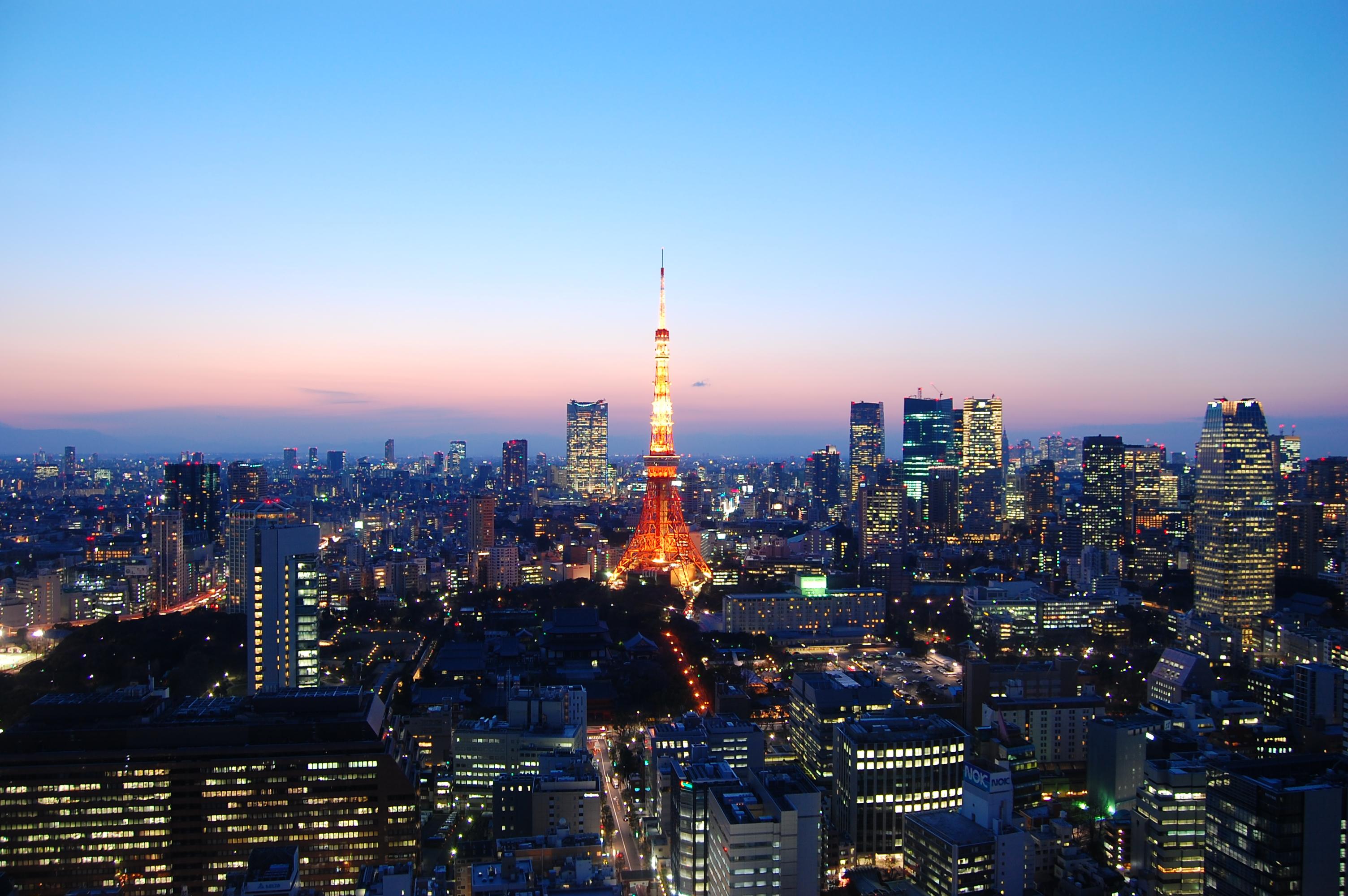 「東京タワー フリー」の画像検索結果