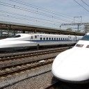鉄道関連 フリー素材ドットコム