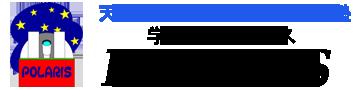 logo_polaris