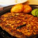 肉料理 フリー素材ドットコム