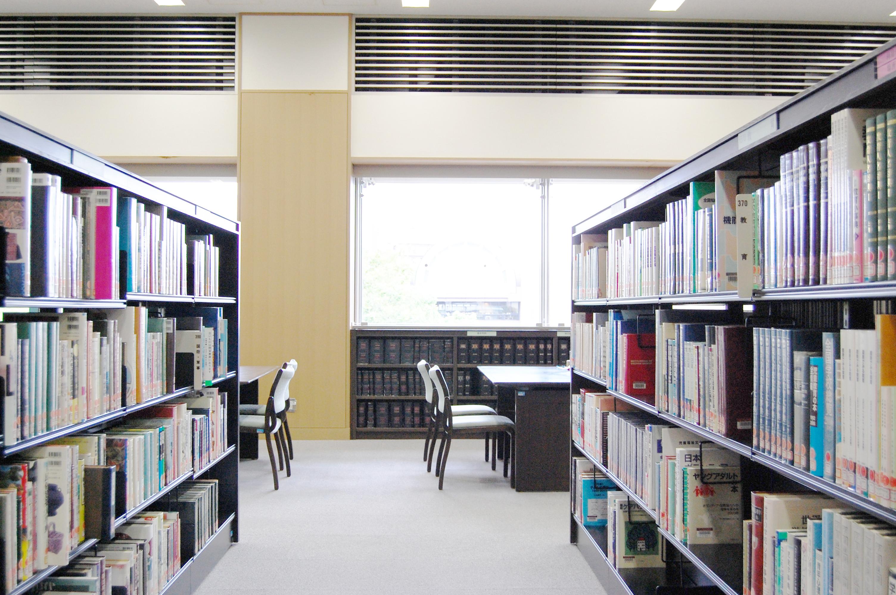 「フリー画像 図書館」の画像検索結果