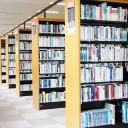 図書館 フリー素材ドットコム