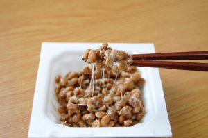 納豆 | フリー素材ドットコム