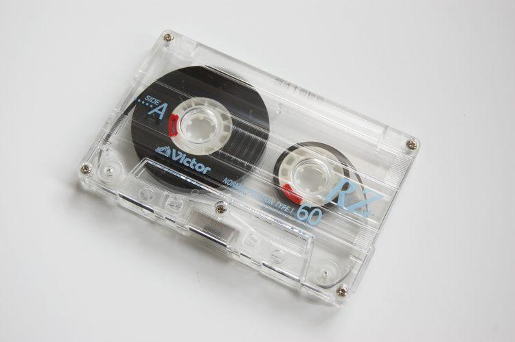 「カセットテープ 無料素材」の画像検索結果