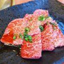 鰻 ウナギ の蒲焼き フリー素材ドットコム