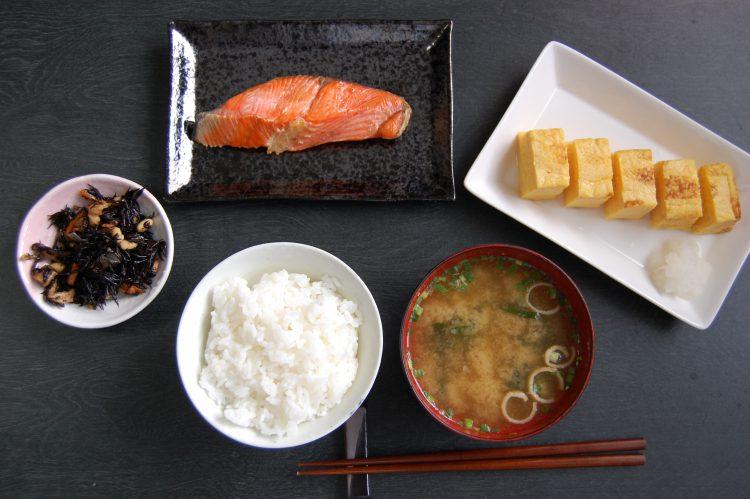 「バランス良い食事 フリー素材」の画像検索結果
