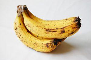 「フリー素材 バナナ」の画像検索結果