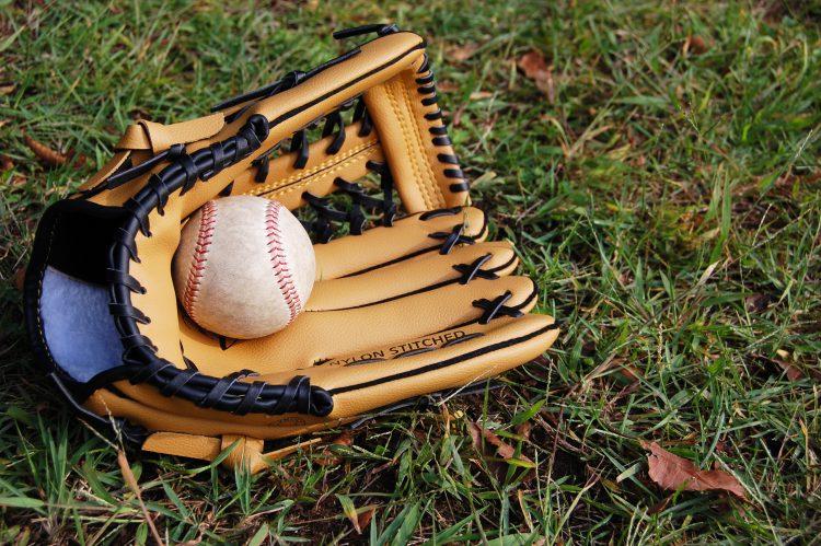 「野球 フリー素材」の画像検索結果