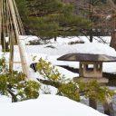 お寺の鐘 全体2 フリー素材ドットコム