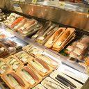 スーパーマーケット フリー素材ドットコム