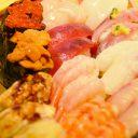 寿司 フリー素材ドットコム