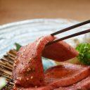 霜降り しもふり ステーキ肉01 フリー素材ドットコム