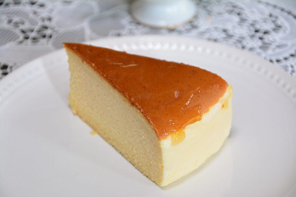 チーズケーキ06   フリー素材ドットコム