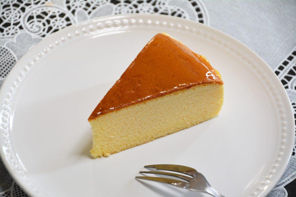 チーズケーキ07   フリー素材ドットコム