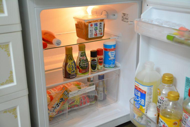 冷蔵庫01   フリー素材ドットコム