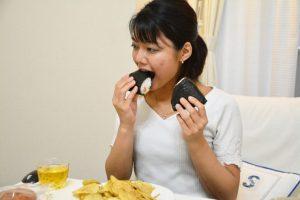 ダイエット | フリー素材ドットコム